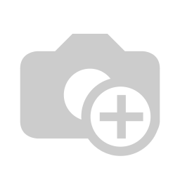 [POL202652-102] Poly VOYAGER FOCUS UC BT HEADSET.B825-M.WW